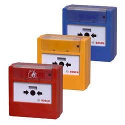 Combate a incêndio equipamentos