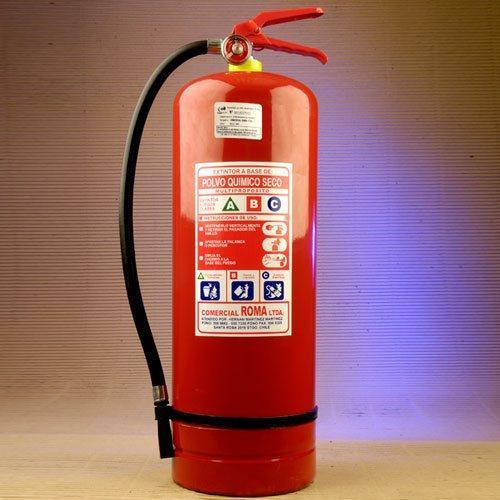 Extintor veicular · Extintor de incêndio água preço · Placa extintor de  incêndio ... 0f3a4a513e