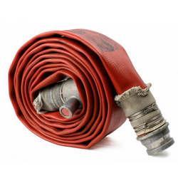 Mangueira de hidrante tipo 2
