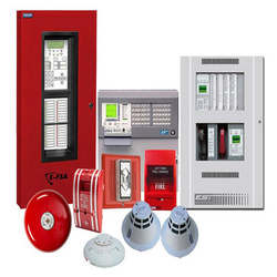 Sistema de manutenção preventiva