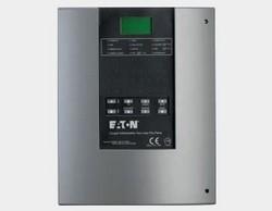 Sistema de alarme de incêndio endereçável preço