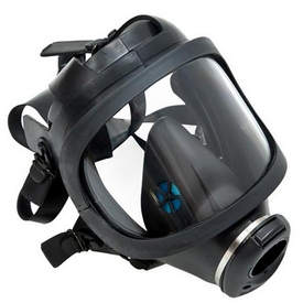 Máscara autônoma para bombeiro preço