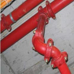 Tubo galvanizado 2